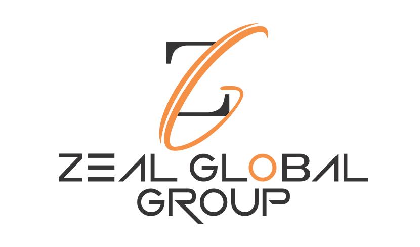 Zeal Global Group